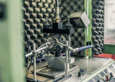 Motoren-eckernkamp-leopoldshoehe-054A8778