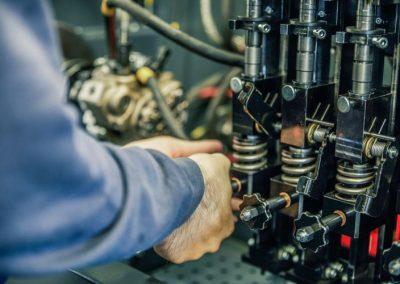 Motoren-eckernkamp-leopoldshoehe-054A8881