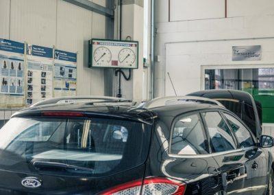 Motoren-eckernkamp-leopoldshoehe-054A9237